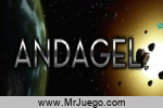 Play Andagel
