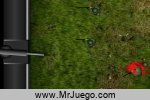 Juego Armed Invasion