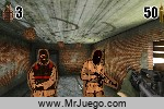 Juego Advanced Army Training