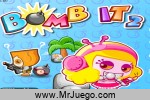Juego Bomb It 2