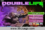 Play Double Life