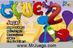 Play Gluey 2