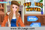 Juego The Hot Winter