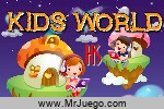 Kids World HS
