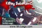 Juego Killing Substance