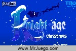 Play Knight Age Christmas