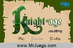 Play Knight Age Jousting
