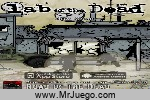Juego Lab of the Dead