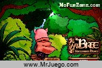 Juego Mr Bree: Returning Home