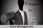 Mr. Vengeance Act 2