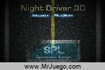 Play Night Driver 3D
