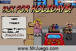 Jogo Pack for Holidays!