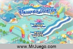 Juego Park on Water