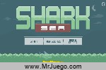 Play Shark Sea