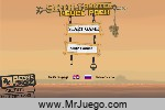 Jogo Skull Hunter Level Pack