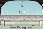 Juego Sports Heads: Football Championship