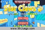 Juego Star Claws