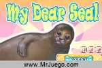 My Sweet Seal