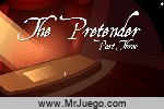 Juego The Pretender Part Three
