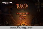 Tulula: Legend of Volcano